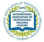 international association of wellness coach.jpg