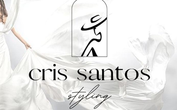 Cris Santos Styling Logo.jpg