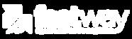 Logo_Fastway horizontal branco.png