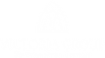 Victoria Group_Logo vertical  branco.png