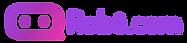 Logo Robocom novacor_Robo.com horizontal