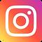 044-instagram_edited_edited_edited.png