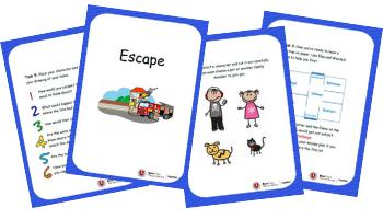 Escape book image.png