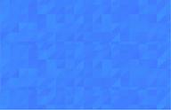 3260c8db-bd40-467e-8978-34a5d1cda23b (7).png