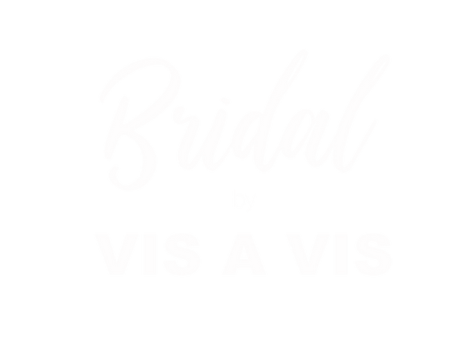 bridal_logo_weiß.png