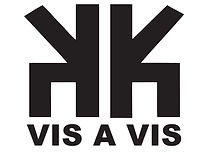 logo visavis schwarz 500x500.png