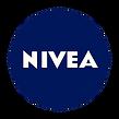 120514_NIVEA_ICON_RGB_Druck (300 dpi).pn