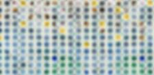 eco_textil Kopie wix.png