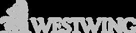 logo-westwing-d62876815403dc5e8d5c6538ad
