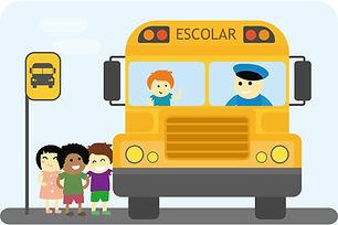 ônibus_transporte_escolar_veículo.jpeg
