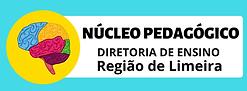 Região_de_Limeira.png