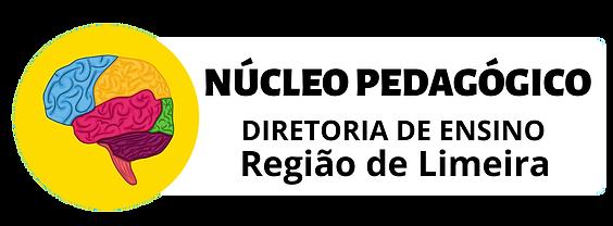 Logo Núcleo.png