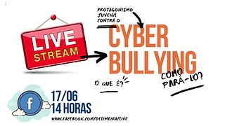 1_Live_com_os_Grêmios.png