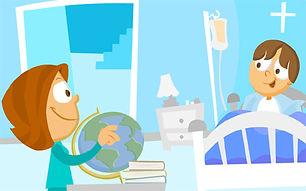 Pedagogia-hospitalar-2-1.jpg