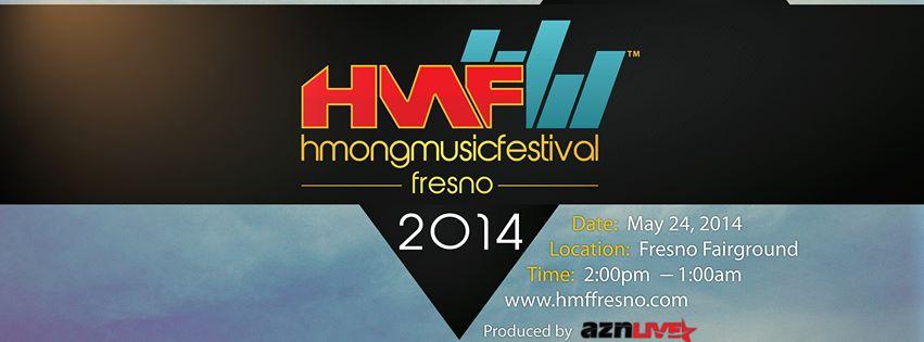 Hmong Music Festival