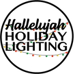 Hallelujah Holiday Lighting Logo_edited_