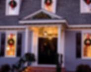 HHL - wreaths 2.jpg