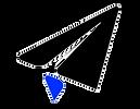 rajasthan online marketing services   jaipur seo services   online listing jaipur