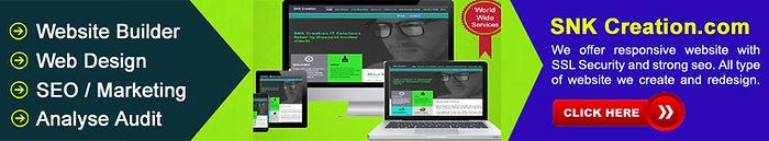 website builder in jaipur   web design company in delhi jaipur
