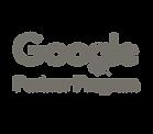 google premium partner - best seo services company in india - seo services delhi