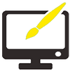 low cost web design in Hyderabad   online marketing services rajasthan