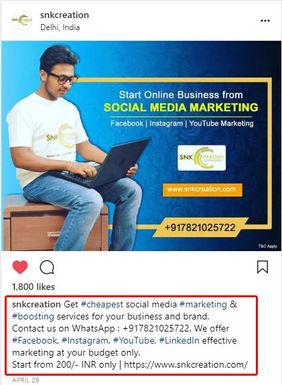 free instagram followers instantly, increase instagram followers online