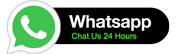 WhatsApp Chat Support 24 Hours
