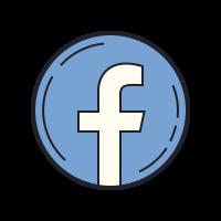facebook marketing services in india | social media agency in india