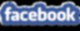 cheapest facebook marketing in delhi jaipur hyderabad bangalore