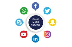 360 Degree Digital Marketing agency in India