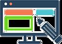 low price website design in India   low cost web design services jaipur