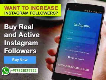 social media marketing in goa, facebook marketing in pune