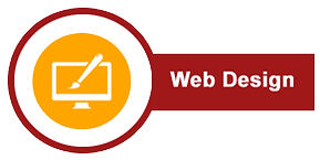 best freelance website developer in jaipur, best website developer in rajasthan, freelancers in India, freelancer website designer,freelance web designer in Jaipur, freelance web developer in india, freelance web developer in Jaipur