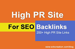 free website submission, free site submission service, free url search engine submit, url submission, free submission, free tools, free search engine tools, search engine submission company