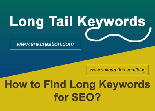 long tail keywords, how to find long keywords for seo, long tail keywords tool