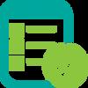best seo services in pune | seo service provider in kolkata | seo expert delhi