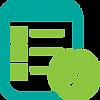 best seo services in pune   seo service provider in kolkata   seo expert delhi