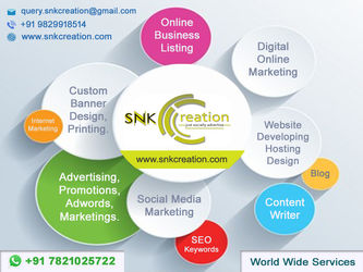 seo company jaipur | seo expert in jaipur | low cost website design company india