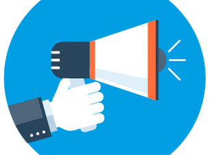 brand marketing services in india | Social Media Marketing company