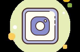 instagram marketing agency india | social media agency in delhi