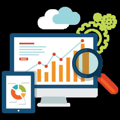 keyword optimization tool, how to choose keywords for seo
