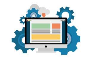 360 Degree Digital Marketing Services Provider