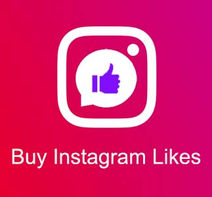 Buy Instagram Likes | buy indian instagram likes