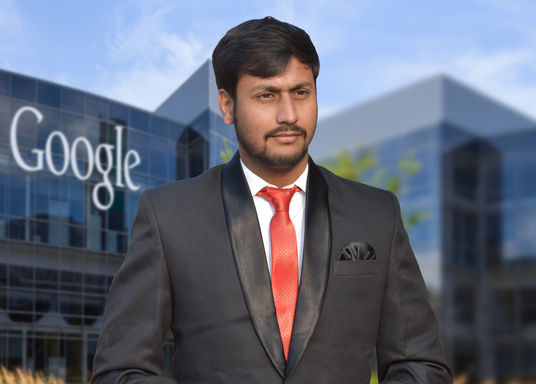 kishanu karmakar india top blogger, kishanu karmakar blogger