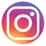 buy active instagram followers arab, Buy Arabic followers Instagram