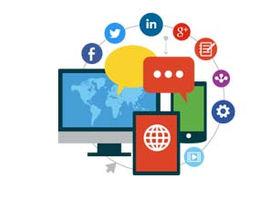 360 degree digital marketing agency jaipur