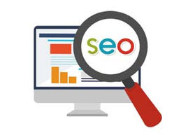 360 digital marketing agency kolkata