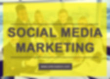 social media marketing in indore, facebook marketing in agra
