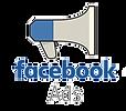 cheapest online marketing services India   social media marketing delhi