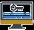 best seo services in jaipur   digital marketing in jaipur